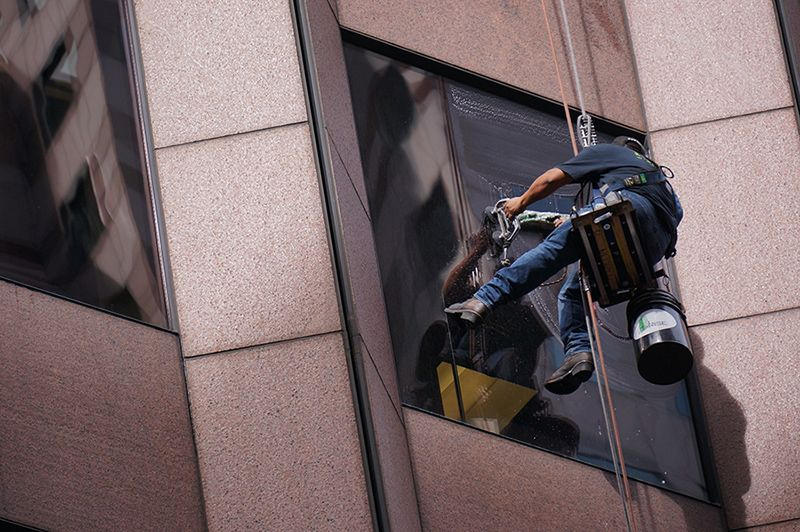 Bästa fönstertvätt guiden - 3 effektiva fönsterskrapor  486dd0e8038ff