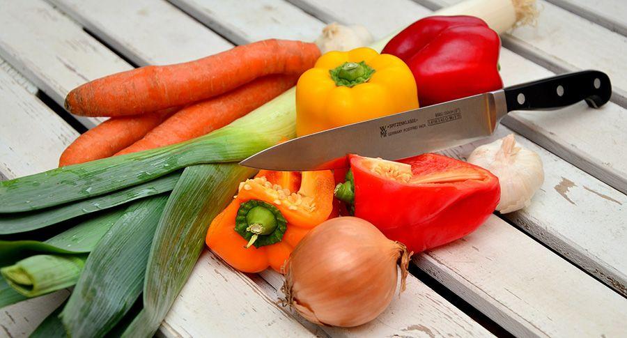 Bild-på-bra-kockkniv
