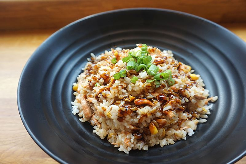 Ris-från-riskokare